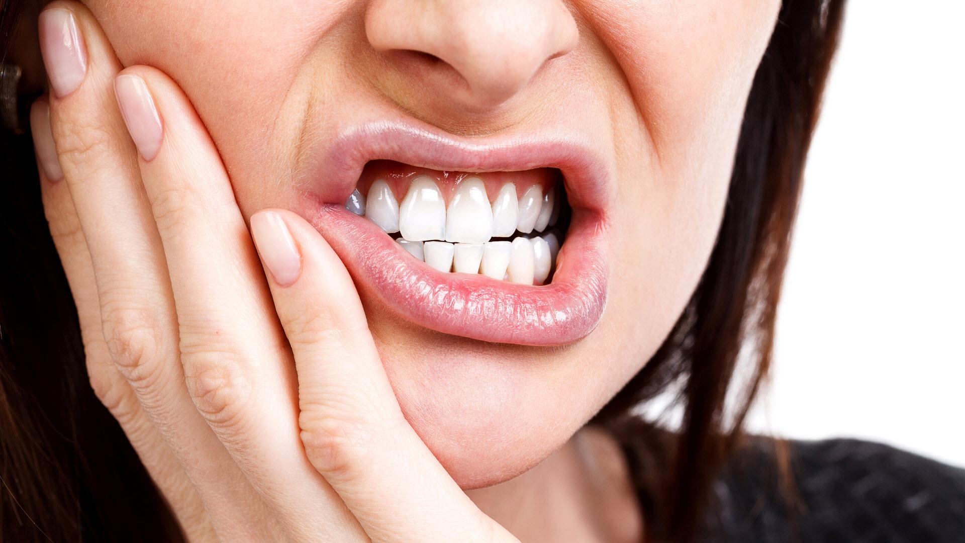 Odontovida Cali – Atendemos Urgencias Odontológicas 24 Horas en Cali