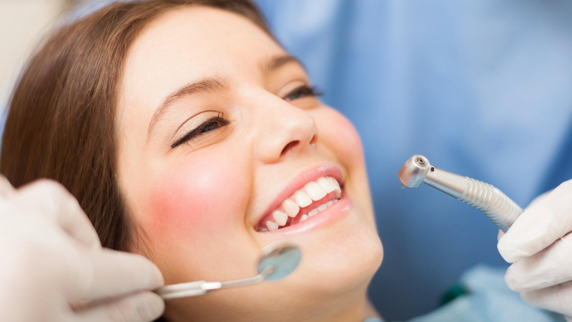 Odontovida Cali – Tratamientos Odontológicos en Cali